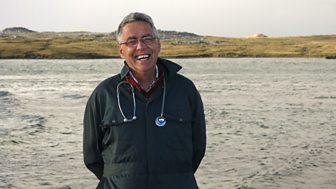An Island Parish - Series 9 - Falklands: 6. Nature's Bounty