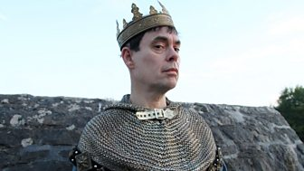 Horrible Histories - Series 6: 3. Wicked William The Conqueror Special