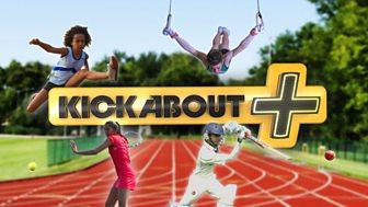 Kickabout+ - 01/08/2015