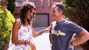 Pop Slam! - Series 2: 8. Labrinth V Kylie