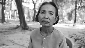 Timewatch - 2005-2006: Pol Pot: The Journey To The Killing Fields