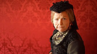 Horrible Histories - Series 6: 11. Tricky Queen Vicky Special