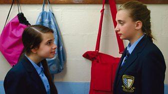 So Awkward - 11. Good Girls