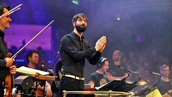 BBC Proms 2010