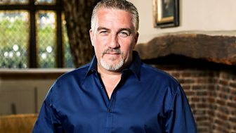 Who Do You Think You Are? - Series 12: 1. Paul Hollywood