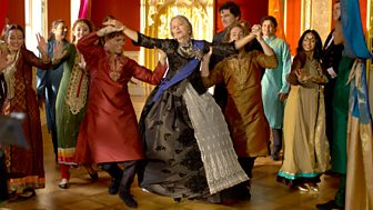 Horrible Histories - Series 6: 14. It's A Wicked World Special