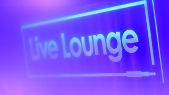 The Live Lounge Show - Series 1: 4. Jay-z And More