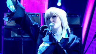Later... With Jools Holland - Series 47: Episode 2