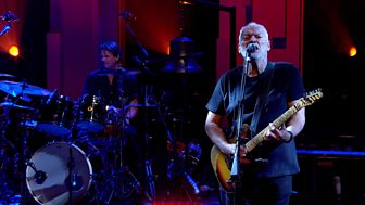 Later... With Jools Holland - Series 47: Episode 3