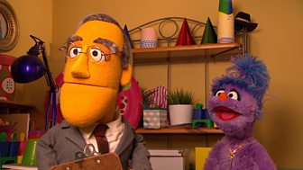 The Furchester Hotel - 51. Hotel Inspector