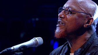 Later... With Jools Holland - Series 47: Episode 5