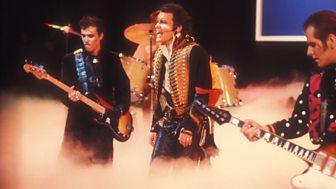 Top Of The Pops - 1980 - Big Hits