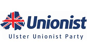 Party Political Broadcasts - Ulster Unionist Party