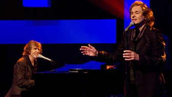 Later... With Jools Holland - Series 47: Episode 8