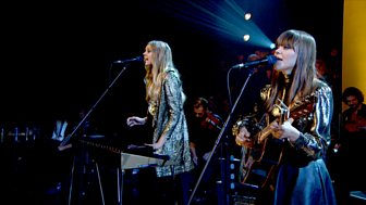 Later... With Jools Holland - Duos And Duets