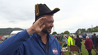 Bargain Hunt - Series 42: 13. Malvern 14