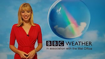 Image result for bbc television weather presenters holly green