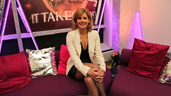 Strictly - It Takes Two - Series 13: Episode 39