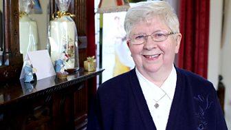 Sister Rita To The Rescue - Series 2: Episode 3
