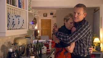 Doctors - Series 17: 154. Mother To Be
