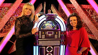 Strictly - It Takes Two - Series 13: Episode 47