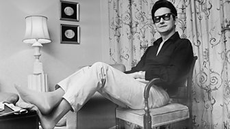 Roy Orbison: One Of The Lonely Ones - Episode 10-03-2018