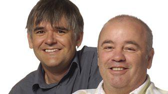 BBC Coventry & Warwickshire Sport: Sport at Six