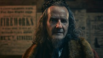 anton lesser jewishanton lesser pirates of the caribbean, anton lesser height, anton lesser audiobooks, anton lesser, anton lesser imdb, anton lesser game of thrones, anton lesser wolf hall, anton lesser wife, anton lesser biography, энтон лессер, anton lesser interview, anton lesser twitter, anton lesser endeavour, anton lesser thomas more, anton lesser dickensian, anton lesser jewish, anton lesser falco, anton lesser lamentation, anton lesser paradise lost, anton lesser agent