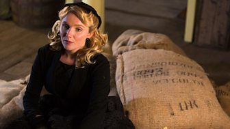 Father Brown - Series 4: 2. The Brewer's Daughter