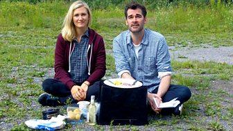 BBC Radio 4 - The Cold Swedish Winter, Series 2