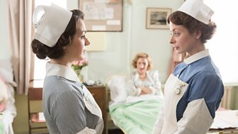Father Brown - Series 4: 6. The Rod Of Asclepius