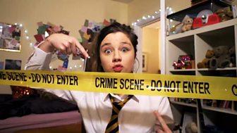 Dixi - 1. Murder She Vlogged