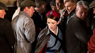 Call The Midwife - Series 5: Episode 2