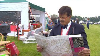 Bargain Hunt - Series 42: 31. Oswestry 24
