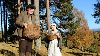 My Story - Series 4: 3. Highland Clearances