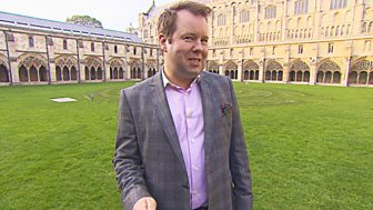 Bargain Hunt - Series 43: 5. Norfolk 26