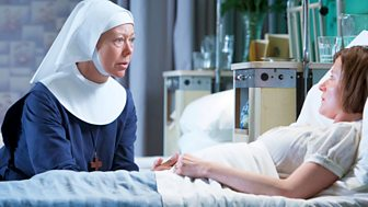 Call The Midwife - Series 5: Episode 4