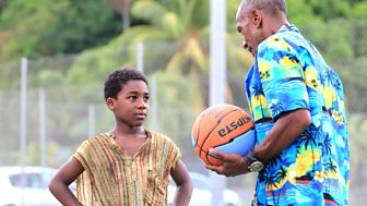 Death In Paradise - Series 5: Episode 6