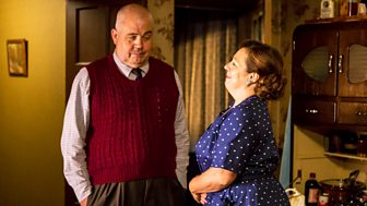 Call The Midwife - Series 5: Episode 5