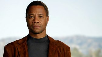 The People V Oj Simpson: American Crime Story - 1. From The Ashes Of Tragedy