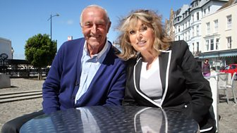 Holiday Of My Lifetime With Len Goodman - Series 2: Episode 18