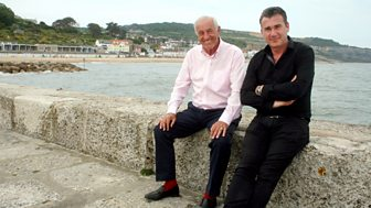 Holiday Of My Lifetime With Len Goodman - Series 2: Episode 19