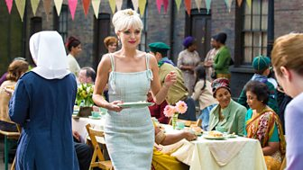 Call The Midwife - Series 5: Episode 6