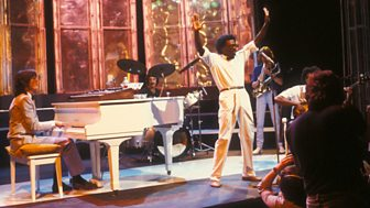 Top Of The Pops - 09/04/1981