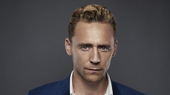 BBC One - The Night Manager - Jonathan Pine