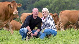 This Farming Life - Episode 1