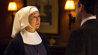 Call The Midwife - Series 5: Episode 8