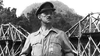 Talking Pictures - Series 2: 19. War Films