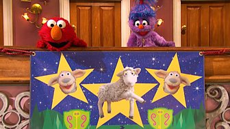 The Furchester Hotel - 52. The Lamb Stampers