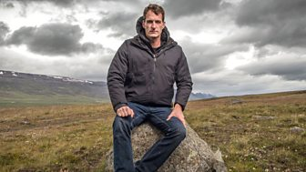 The Vikings Uncovered - Episode 22-05-2018